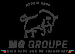 logo-mg-groupe-entier-rvb